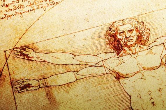 Интересное: Древние изобретения