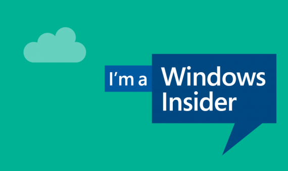 Технологии: Windows Insider