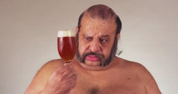 Здоровье: Полезное пиво