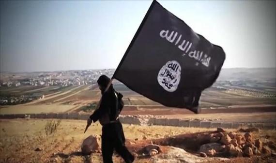 Криминал: ИГ казнит детей