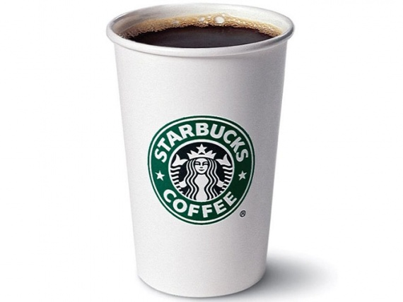 Проишествия: Кофейные тяжбы