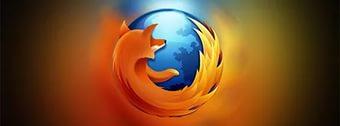 Технологии: Firefox без Adobe