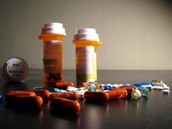 Здоровье: Мозг и вещества