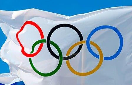 Интересное: Олимпиада 2022