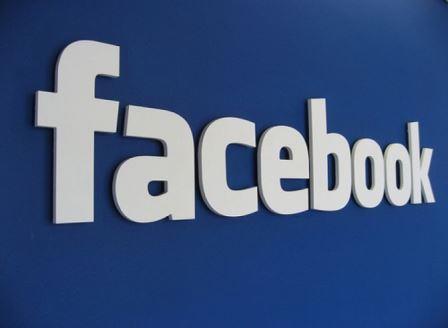 Технологии: Facebook запустил проверку безопасности