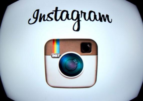 Технологии: VK отключил Instagram