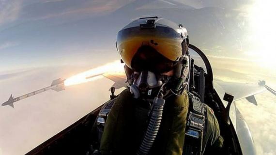Война: Военные фото