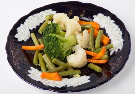 Здоровье: Что можно есть на ночь