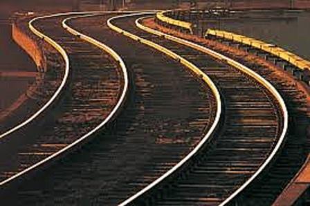 Проишествия: Поезд Екатеринбург-Адлер сошел с рельсов, есть пострадавшие