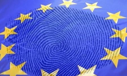 Право и закон: Закон: Шенгенская виза
