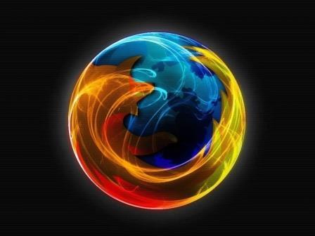 Технологии: Вышел Firefox 40