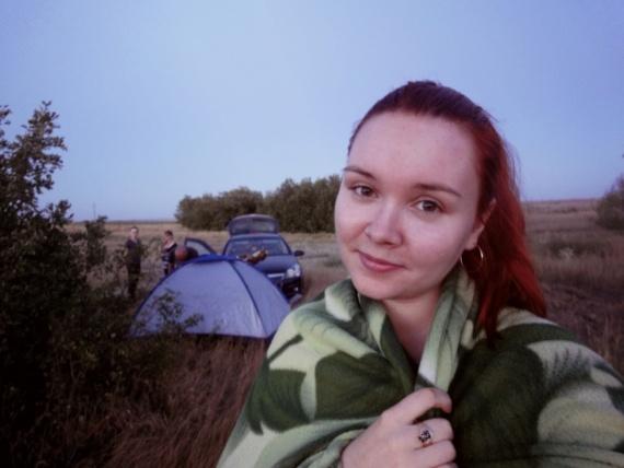 Путешествия: Долгая дорога в Сочи