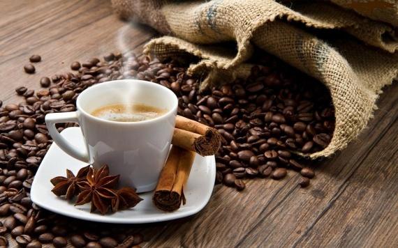 Интересное: Кофе - он или оно?
