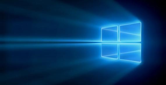 Технологии: Активация Windows 10. Новые правила