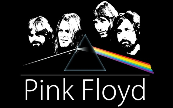 Музыка: Pink Floyd распался