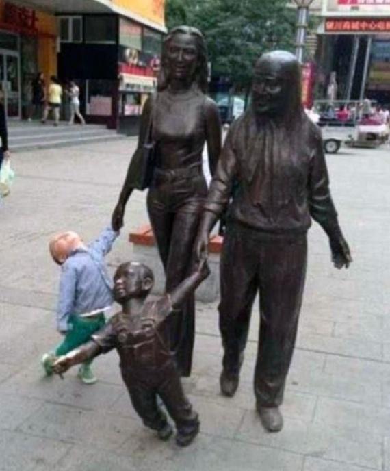 Семья: Детки:-)