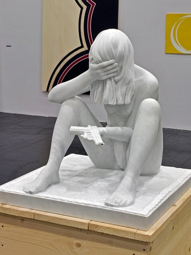 erotika-v-skulpture-zhenskogo
