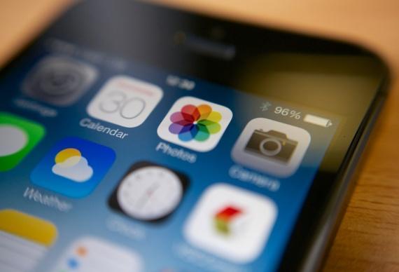 Блог djamix: iPhone6s уже 18 сентября
