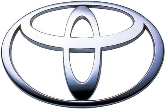 Интересное: Секреты логотипов