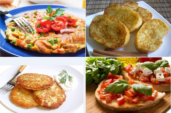 кухня: Вкусно и недорого