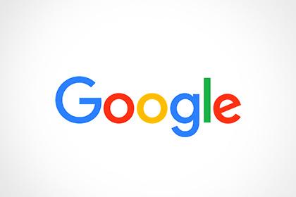 Технологии: Google обновился