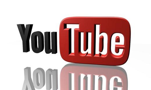 Технологии: YouTube станет платным?