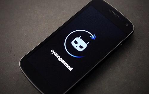 Технологии: В США запрещают устанавливать Android и Linux самостоятельно