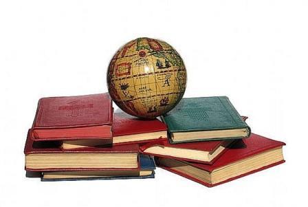 Общество: Высшее образование онлайн