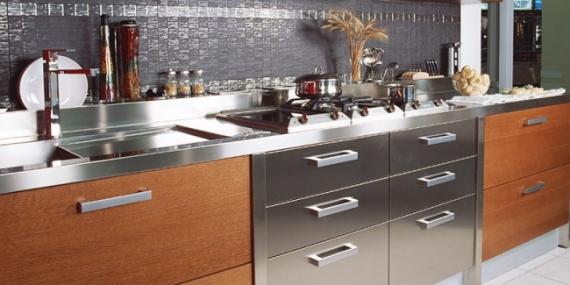 Домашнее хозяйство: Советы по дому