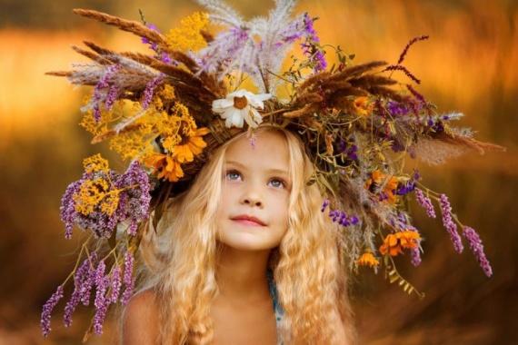 Картинки: Красивые картинки
