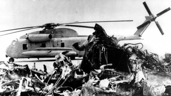 Война: Курьезы войны