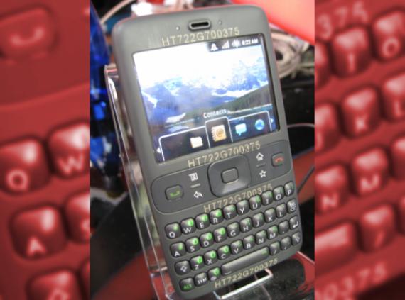 Технологии: Факты о Android