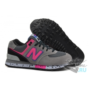 Блог djamix: Как приобрести женские кроссовки для бега?