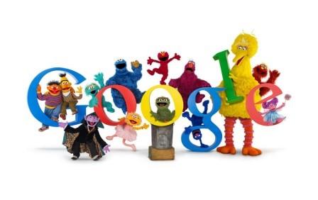 Полезные советы: Ищем в Google