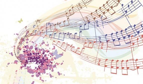 Интересное: Музыкальные факты