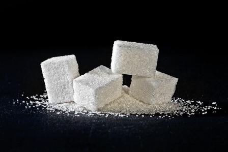 Здоровье: Отказ от сахара