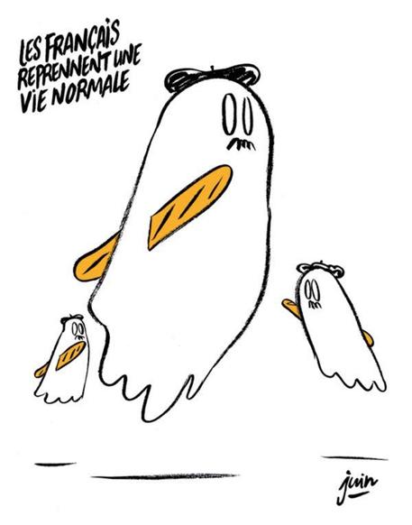 Общество: Шарли Ебдо...