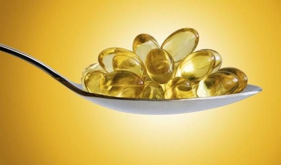 Здоровье: Витамин D