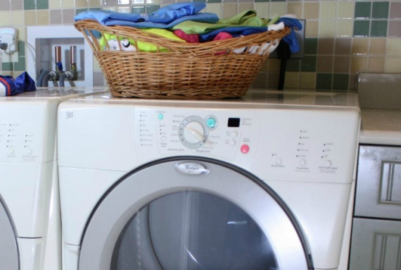 Домашнее хозяйство: Бытовые хитрости