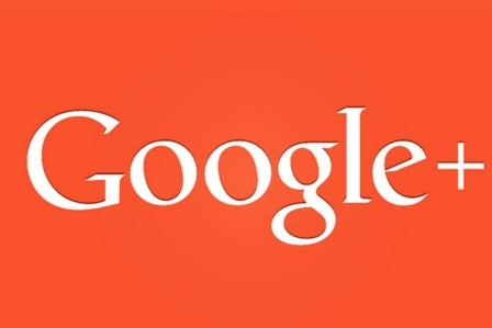Технологии: Google+ обновился