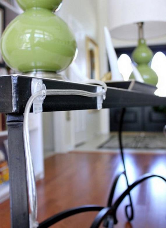 Домашнее хозяйство: Крючки
