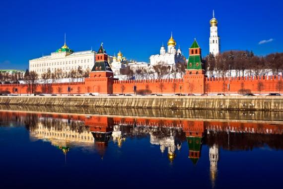 Общество: Кремль прокомментировал предложение вернуть смертную казнь