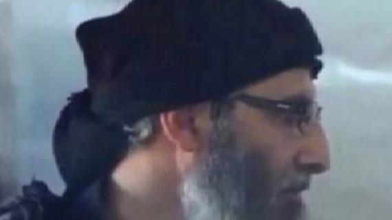 Новости: Террорист-смертник Аль-Каиды подорвал руководителей ИГ