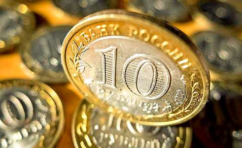Новости: США советует инвесторам покупать рубли в 2016 году