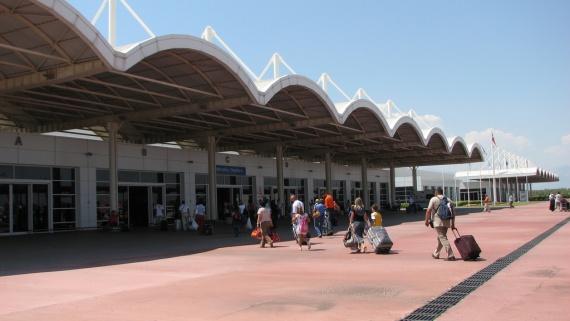 Полезные советы: Что делать туристам, купившим туры в Турцию?