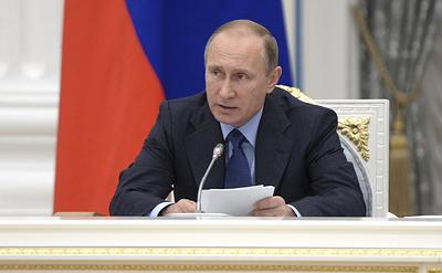 Новости: Блог djamix: Россия ввела санкции против Турции