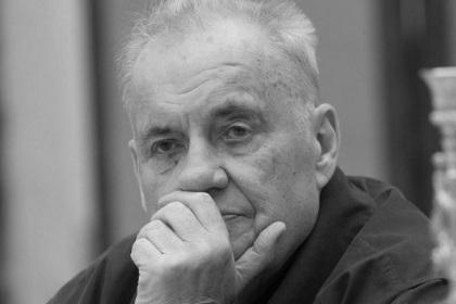 Новости: Умер Эльдар Рязанов