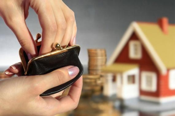 Общество: Обладатели бесплатного гектара в ДФО получат льготную ипотеку