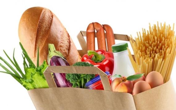 Здоровье: Витамин В и энергетики