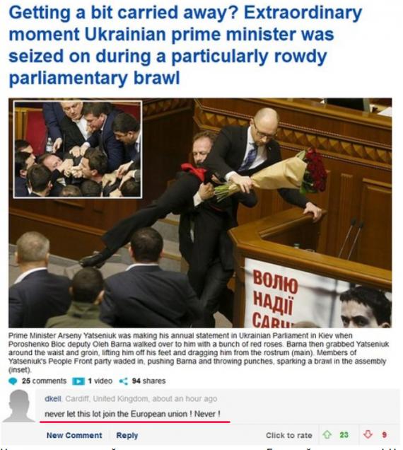 Политика: Как Путин будет из Украины долг вышибать